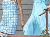 Paris Nicky Hilton poupées Barbie sont sortie