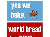 World Bread 2009
