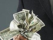 Élève métier rémunéré