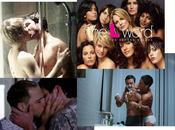 [Enquete] plus personnages gays television