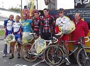 Photos Cyclo cross Roger Michel Noeux Mines