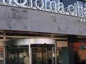 Hotel Roma Città