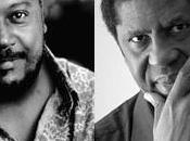 Paroles d'écrivains haïtiens