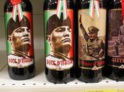 Quand Italie goût font toujours ménage...