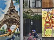 Tour Eiffel Dupleix rajeunit