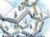 Swap Book Inside