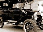 Rétro-Mobile (1900-1960)