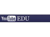 Youtube s'associe avec grandes écoles