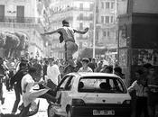 Algérie: OCTOBRE grande illusion