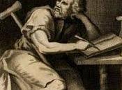 écrivain populaire peut-il être écrivain?
