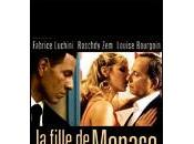 fille Monaco