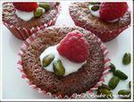 Synie's Cupcakes l'adresse pour manger vrais cupcakes Paris