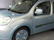 Essai Renault Kangoo Be-Bop