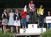 photos, plus vues limousine cyclo 07/10/2009)