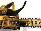 Louis Vuitton Obsession