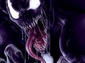 Venom réalisateur pour spin-off