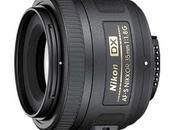 Test l'objectif Nikon AF-S 35mm f/1.8