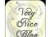 Roserousse veryniceblog