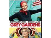 """""""Grey Gardens"""" Splendeur misère deux Edith Bouvier-Beale"""