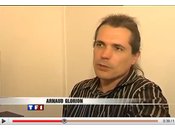 Vidéo cours particulier maths donné Nantes confrère diffusé