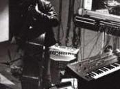 BEAK Recordings 05/01/09 17/01/09