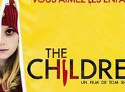 Cinéma: children