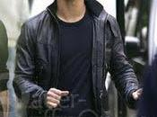 Taylor Lautner Chicago