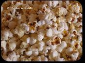 Comment faire corn caramélisé maison