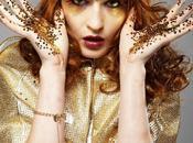 Chanson jour Florence Machine You've Love