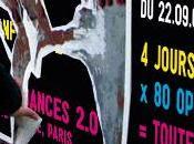 Compte rendu table ronde «COMMUNAUTES MARQUE IMPLICATION, INTERACTION, SENSIBILITE INFLUENCE lors forum Paris 24/09 16h. événement PSST plateforme d'échanges interprofessionnelle.