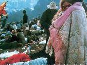 Zebra, BootStocks – bootlegs Woodstock