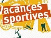 Vacances sportives Toussaint 2009 Ecoles Municipales Sports
