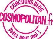 Concours Cosmopolitan