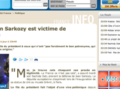 Rachida Dati pense français discriminent Jean Sarkozy