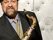 Want Miles Birth Cool Lovano 9tet