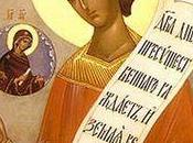 fête l'Intercession saint Roma(i)n