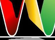 Invitations pour Google Wave