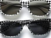 Stussy hectic sunglasses