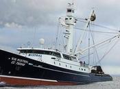 thoniers francais victimes pirates