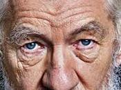 McKellen confie sujet Hobbit Magneto