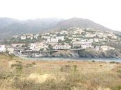 Cerbère Pyrénées Orientales (10)
