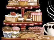 Decoration cuisine salon jardin Blogs Finou Krystele