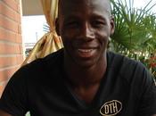 Exclusif-Coupe France Armand Mbina Coupe unique!'