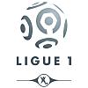 Lille Stade Rennais quelle défense