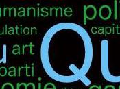 Québec: Agent nobelisant pour Obama