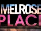 Flop Melrose