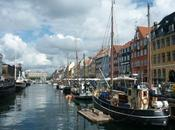 Copenhague, capitale ecolo