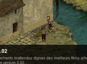 Thélème pour apprendre français