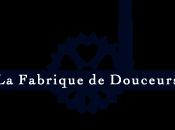 """Partenariat avec Fabrique Douceurs"""""""