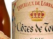 vins Lorraine